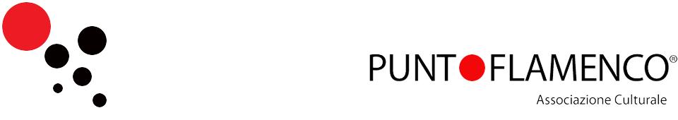 PUNTOFLAMENCO